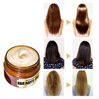 Hair Repair Mask Magical keratin Repairs Hair Root Hair Tonic Hair Treatment MA6