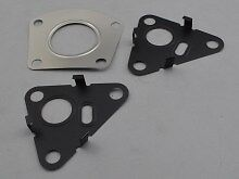 Turbocharger Gasket Kit FOR VW Commercial T4/T5 2.5L TDi 2002-2004 XTR210100