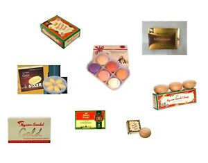 Mysore Sandal Soap  Made from Sandalwood oil  Ayurvedic - All Variants