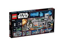 "75103 Star Wars Lego ""First Order Transporter"" NIBS"