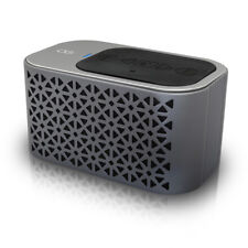 Omnigates Bluetooth Wireless Speaker SUPER BASS Portable for Smartphone Tablet