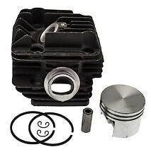 New listing War Tec Cylinder Liner Head Pot & Piston Fits Stihl Ms200, Ms200T, 020T