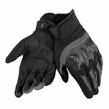 Dainese Air Frame Unisex Gloves M (u4b)