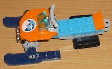 Lego Arctic 1 Schneemobil