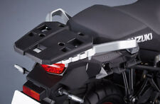 Genuine Suzuki soporte integrado de caja superior 93900-31820-000