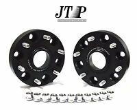 4pcs 25mm Forged Safe Wheel Spacer for Ford Ranger,T4,T5,T6,T7,XLT/Mazda BT50