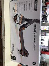 New Segway Ninebot Kickscooter E12