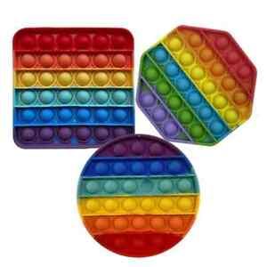 ✅  3 x Push Pop Bubble Sensory Fidget Kids Toy ✅Or individual ones ✅kids toys✅