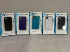 Speck CandyShell Case for Apple iPhone 4 and 4s