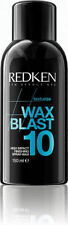 Redken Unisex Hairsprays