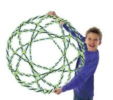 Tedco Hoberman Sphere -Glow Firefly HS105 science and educational NEW