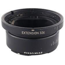 Hasselblad 32E Extension Tube for 501CM 503CW 201F 202FA 203FE 205FCC 503CX (WQ)