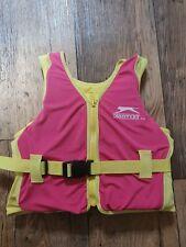 Slazenger Vest Float Life Jacket
