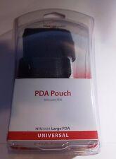 Verizon Wireless Black PDA Pouch – Universal