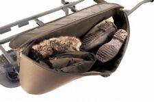 Nash Trax Side Loader/carp fishing Barrow Luggage