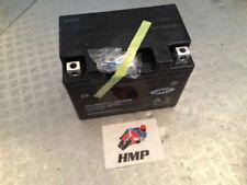 Partes electrónicas e ignición sin marca para motos KTM