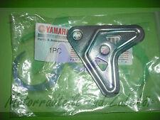 Yamaha TT600S TT600E TT600R TT600RE TT Blech Schwingenschleifer washer plate