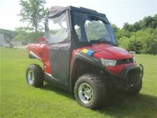 2016 KYMCO UXV 450 CAB for sale!
