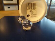 SWAROVSKI LOVLOTS Y2B sheep 835956.