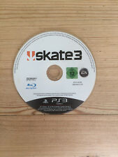 Skate 3 for PS3 *Disc Only*