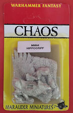 Marauder Miniatures - MM98 Hippogriff (Mint, Sealed)