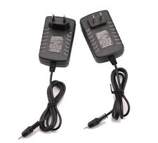 AC Adapter Charger for Motorola Xoom Mz604 Mz600 Tablet Power Supply Cord 12V