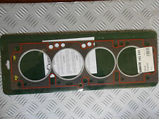 VAUXHALL ASTRA 1.7TD HEAD GASKET 17D ENGINES GM ENG HG522