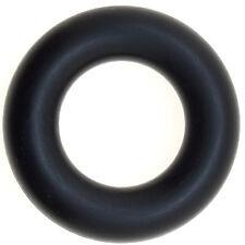 Anillo obturador/O-Ring 4,6 x 2 mm EPDM 70, cantidad 50 trozo
