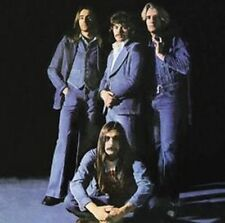 Status Quo - Blue For You (NEW CD)