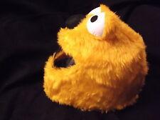 Casco De Moto Gracioso silenciosos Loco Cubre Motocicleta Cubierta Amarillo Elmo