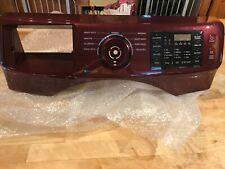 Samsung Vrt Front Load Washer Control Board (DC92-01622G)