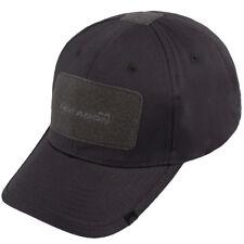 Pentagon Tactical 2.0 BB Cap Twill Camping Fishing Outdoor Sun Hat Cinder Grey