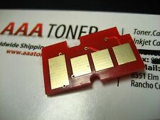 MLT-R116 Imaging Unit (Drum) Chip for Samsung Xpress M2835DW Reset Refill