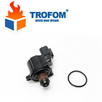 Idle AIR Control Valve For Suzuki XL-7 Grand Vitara 2.7 18137-52D00 1813752D00