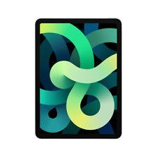 Apple iPad Air 10.9 Wi-Fi 64GB (grün)