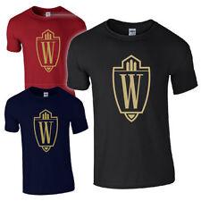 Gildan Patternless Batman T-Shirts for Men