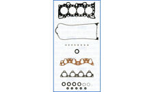 Cylinder Head Gasket Set HONDA LOGO 1.3 65 D13B7 (3/1999-3/2002)