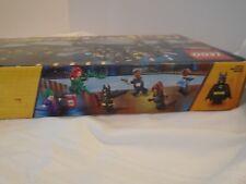LEGO Batman Movie The Scuttler 70908 Retired Set - Brand New in Sealed Box!