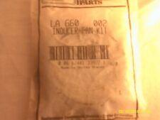 Carrier LA 660 002 Inducer Fan Kit LA660002 NEW