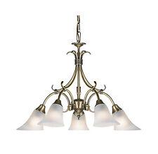 Endon Lighting 4-6 Ceiling Pendants