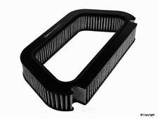 Cabin Air Filter fits 2004-2010 Audi A8 Quattro S8  WD EXPRESS