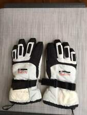 Damen Handschuhe TCM Young Tec Größe 7