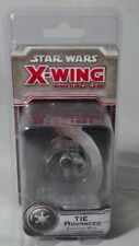 STAR WARS X-WING MINIATURES TIE ADVANCED BRAND NEW **CLEARANCE**