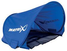 FOX MATRIX 3D 6 BOX SIDE TRAY COVER CARP FISHING BAIT BOWL LID RAIN PROTECTION