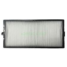 Air Filter Net ET-RFE300 For Panasonic PT-EW640 PT-EX610 PT-SLW75C PT-EZ770Z