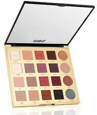 NEW TARTE Tarteist PRO Amazonian Clay Palette 2016 Holiday Edition AUTHENTIC NIB