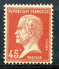 STAMP / TIMBRE FRANCE NEUF N° 175 **  TYPE PASTEUR