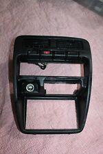 94-97 Nissan D21 Pickup hardbody Pathfinder 94-95 dash Radio Bezel Surround trim