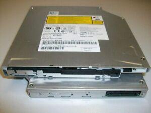 SONY NEC AD-7640S DVD±RW Laptop SATA Studio 1535 1537 1555 1737 XPS 1640