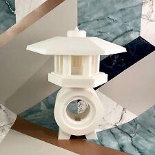Pagoda Japanese - LED Light - 3D Printed - Japanese Culture - Religion - Travel